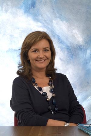 María Prieto Ursúa