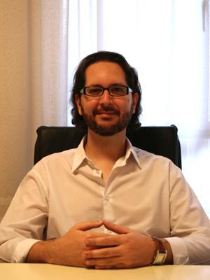 Víctor Manuel de la Torre Iglesias