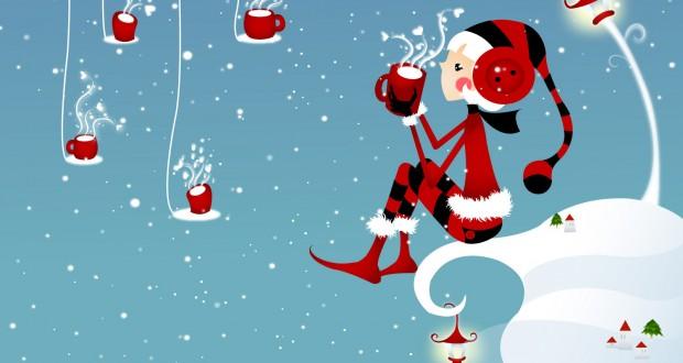 Christmas-wallpaper-christmas-9330975-1600-1200
