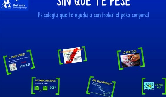 prezisqtp.pdf