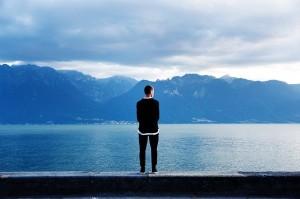 introversión