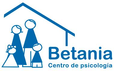 Betania Psicología