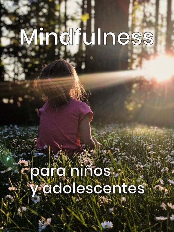 mindfulness adolescentes