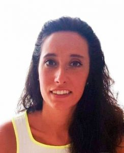 Ainara Gómez Zubeldia